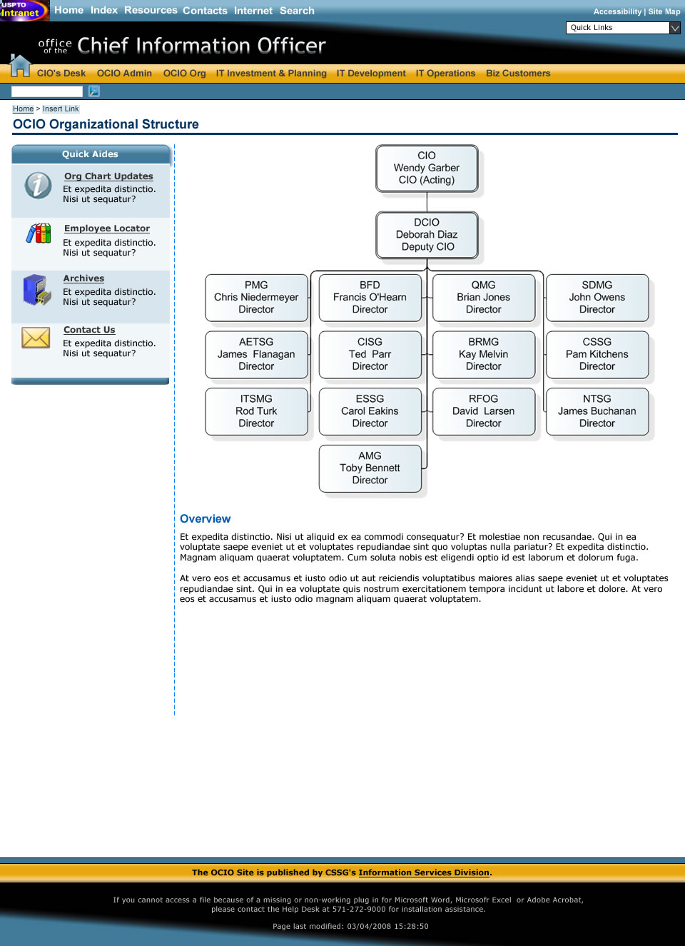ups organizational chart Vector icon of an org chart elr unit assignments davis comments or  questions about the new human resources website.